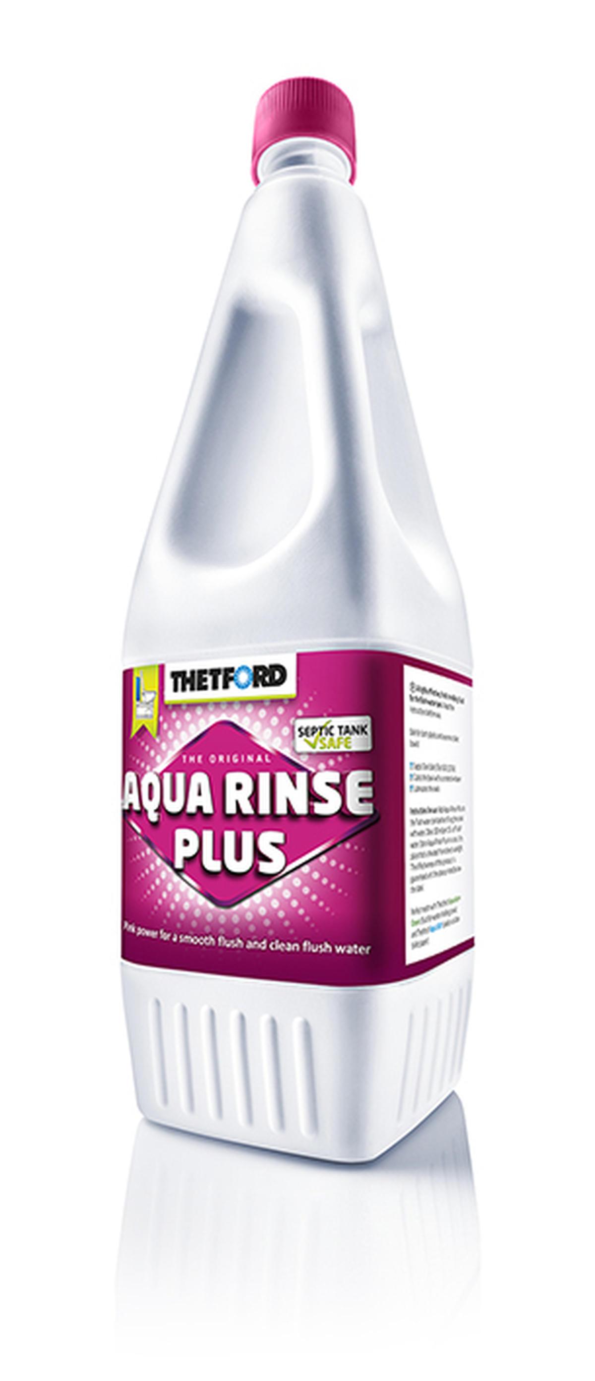 aqua-rinse-15l